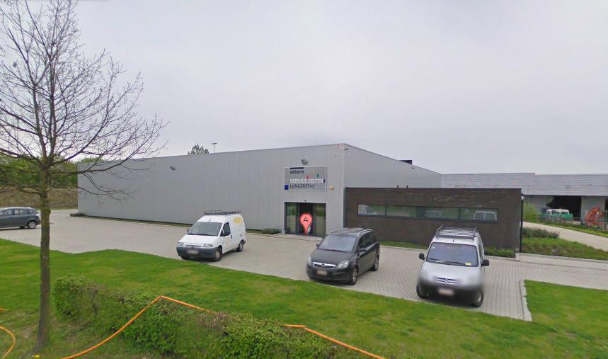 Verf groothandel hasselt vivalac specialist in verf for Interieur decoratie artikelen
